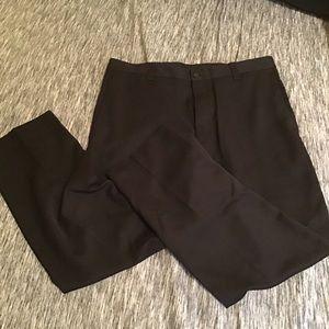 Men's KENNETH COLE Reaction Casual Pants 34x29